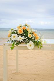 Bon à savoir : Wedding Planner Paris propose aussi des services à la carte…
