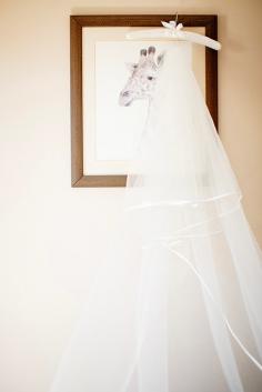 Miss Eve, l'agence organisatrice de mariage dans le Var…