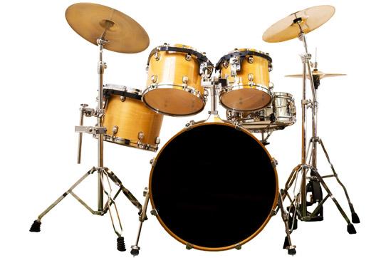 allegromusique.fr est le partenaire qu'il vous faut pour vos cours de musique à domicile