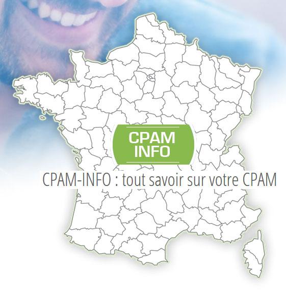 pour trouver l'adresse de la CPAM 78, rendez-vous sur cpam-info.fr