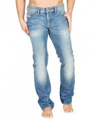 Un Diesel Safado à 69,90 euros - Génération Jeans