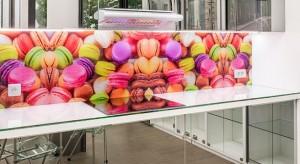 Crédence en miroir ou en verre - Glass Lab Paris