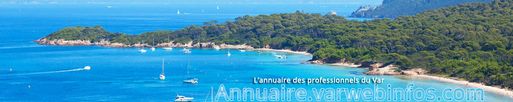 Annuaire des entreprises de Toulon – annuairevarwebinfos.com