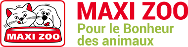 maxizoo-logo