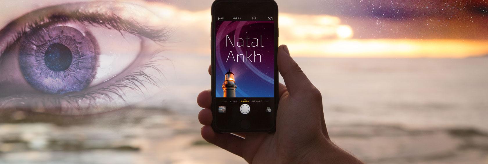 Quelques récits de voyance médicale de Natal Ankh