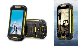 mobile IP68 en vente sur http://www.advanced-tracking.com/telephone-tout-terrain.htm