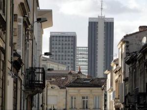 Votre chasseur d'appartement Bordeaux vous attend chez Net Acheteur