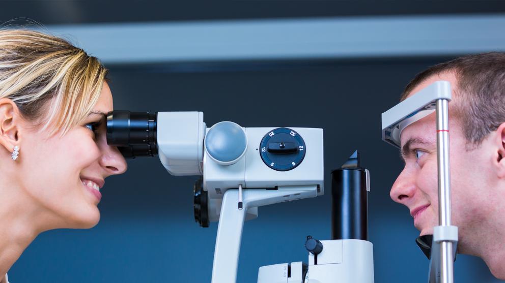 Suis-je astigmate, presbyte ou myope ? - http://www.les-ophtalmologues.com/suis-astigmate-presbyte-myope/