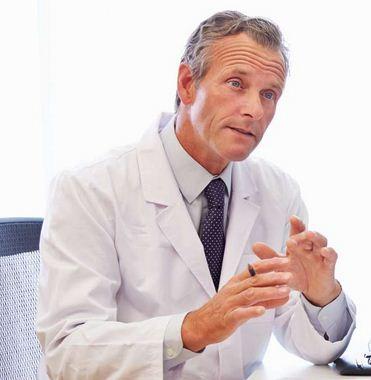 Medecin-info.fr vous donne accès à des coordonnées actualisées de médecins généralistes de Toulouse