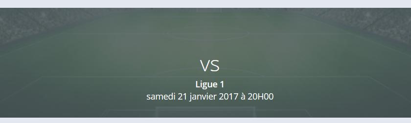 Votre Pronostic Bordeaux Toulouse Ligue 1 donne qui gagnant ?