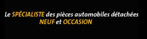 Les meilleures pièces détachées pour Opel Admiral sont à retrouver sur autochoc.fr
