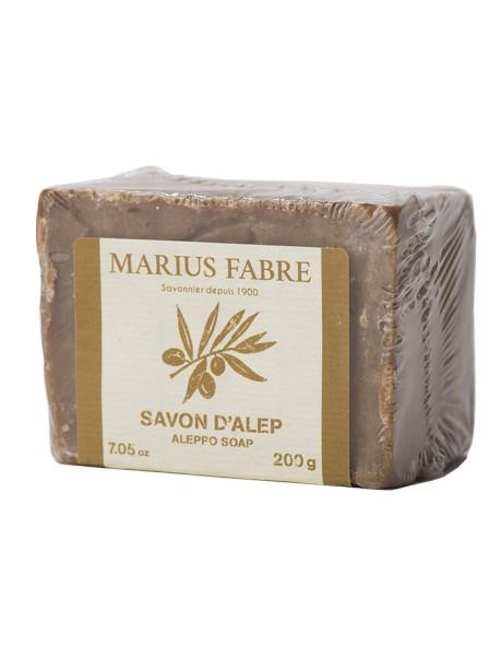 Un savon d'Alep Marius Fabre