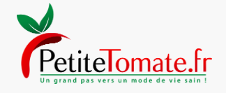 Constipation : trouvez un remede naturel sur petitetomate.fr