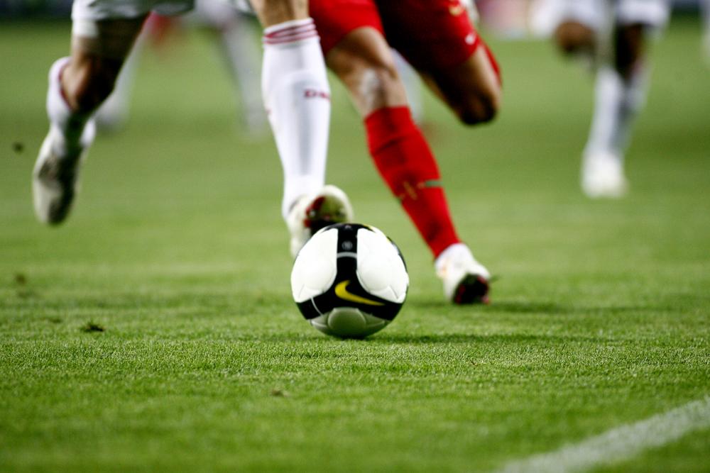 Découvrez toutes les astuces Rue Des Joueurs pour parier foot