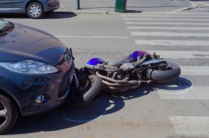 Maître Bernardini : avocat pour victimes d'accidents de la route