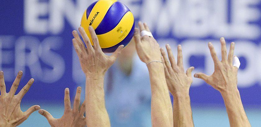 Découvrez toutes les astuces pour parier volley avec Rue des Joueurs