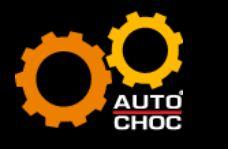 Pièces détachées pour Peugeot Partner – autochoc.fr