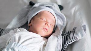 Sur le site Natal Discount, vous pouvez préparer une belle chambre pour la sieste de bébé