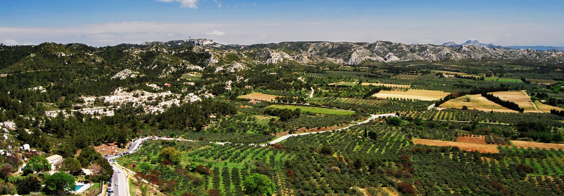 Musée du savon de Marseille, une étape incontournable du tourisme en Provence