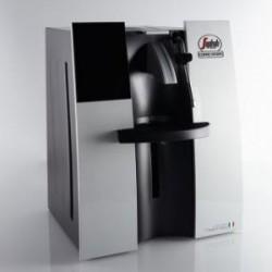 Mon café italien : achat café et machines à café de qualité