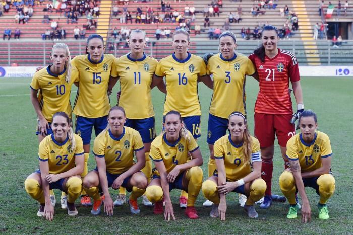 Demi-finale_coupe du monde feminine