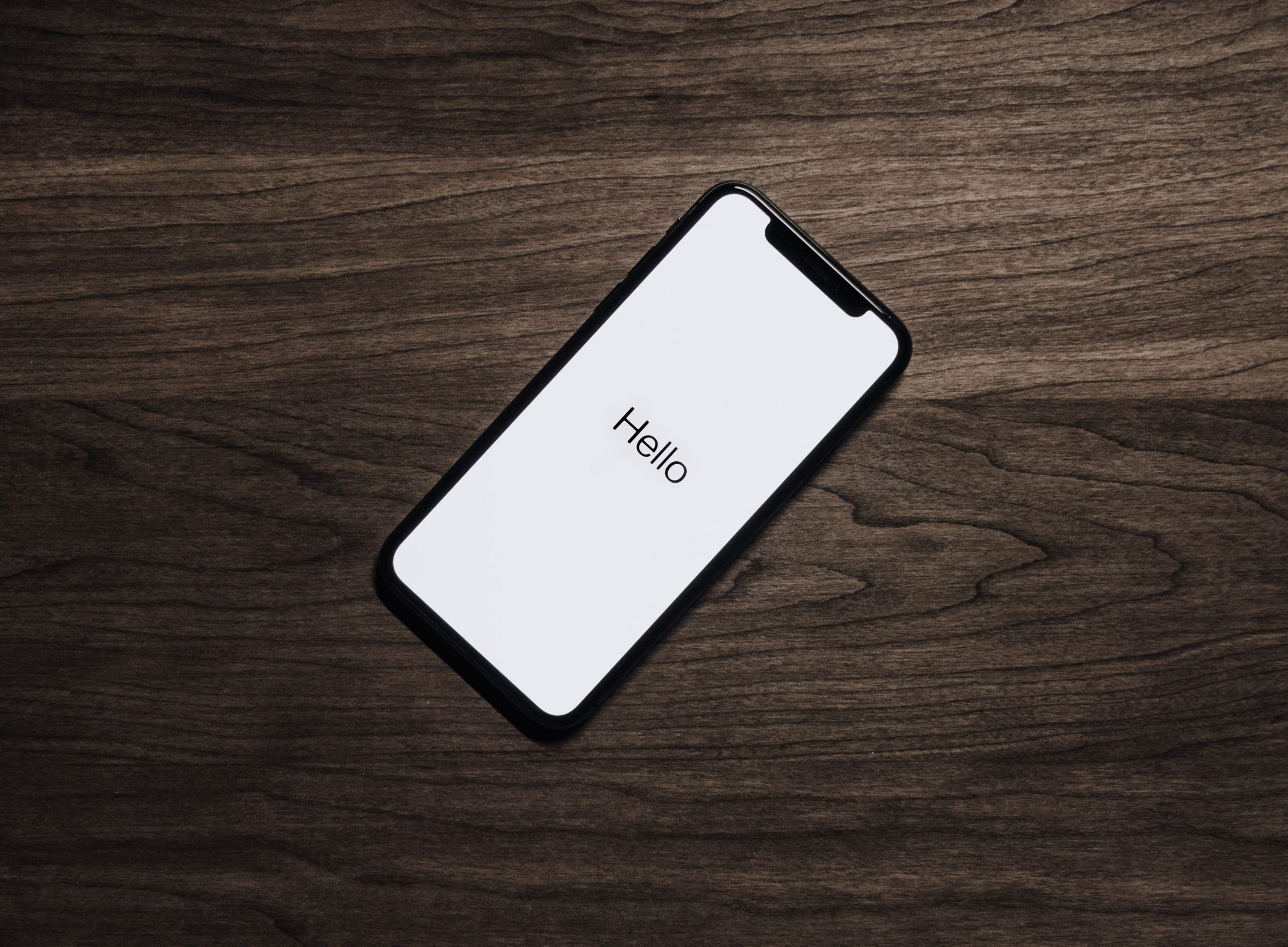 La coque, une bonne option pour protéger votre téléphone